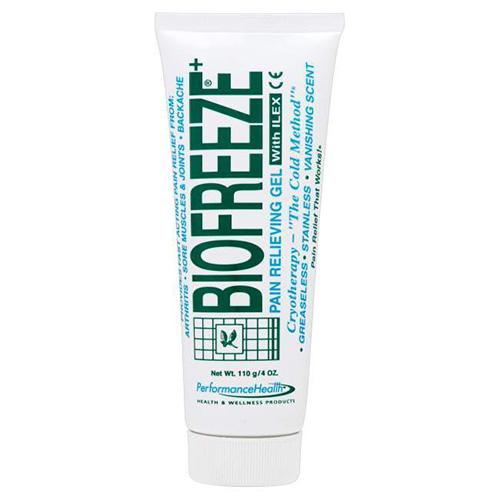 Biofreeze-110-g-tubus