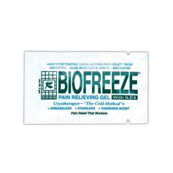 Biofreeze-5-g-tasak
