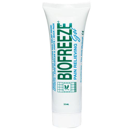 biofreeze 30g
