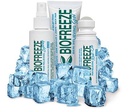biofreeze-slider01